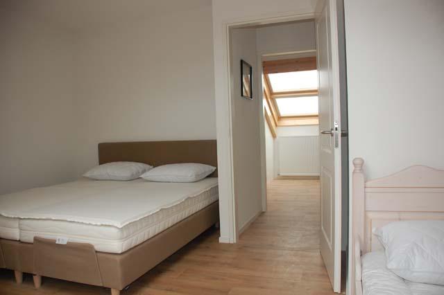 appartement3a