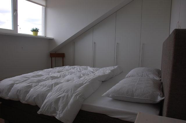 appartement4a