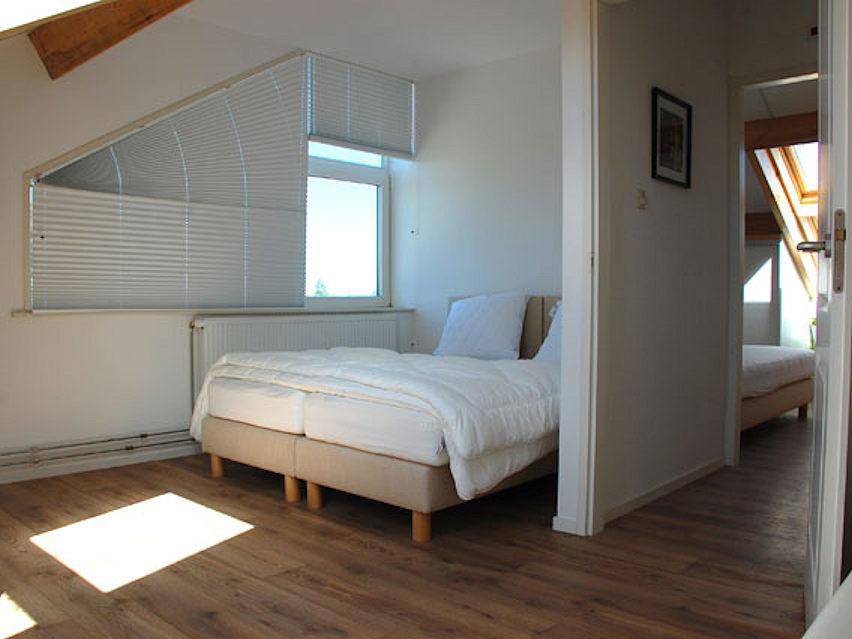 huismus-slaapkamerWEB